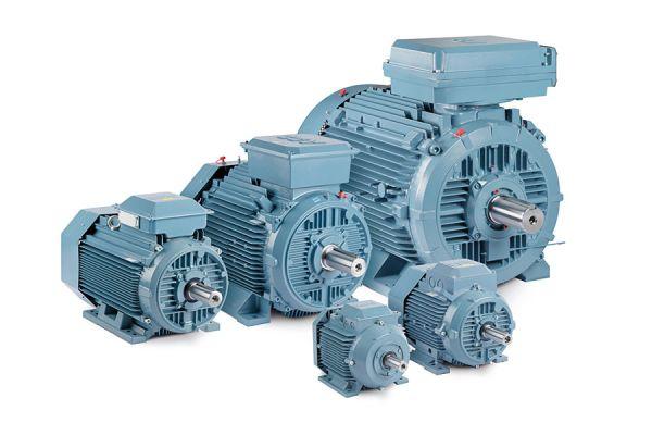 aluminium-motor-ie2-ie3