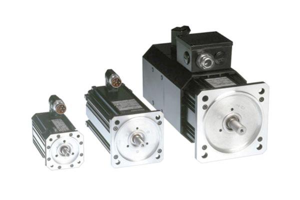 servo-asynchronmotoren-georgii-kobold